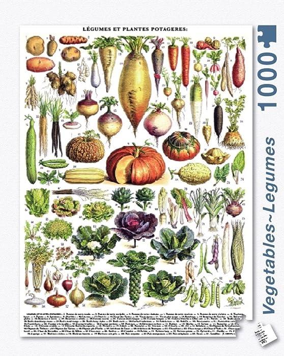 Top 9 Iris Pet Food Container Lid