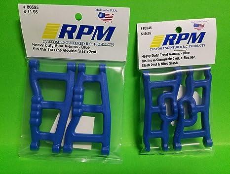 MST #230020 CMX Gear box chassis set {Lookingfull}
