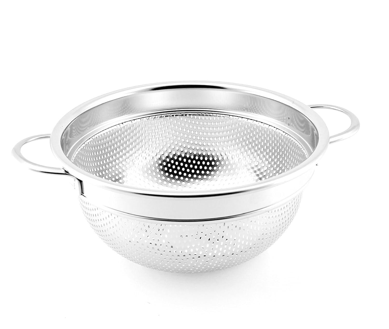 Groß Küchengeräte Direktvertrieb Zeitgenössisch - Küchen Design ...