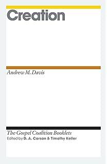 The kingdom of god the gospel coalition booklets stephen t um creation the gospel coalition booklets fandeluxe Choice Image