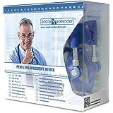 Androextender Estensore Medico per Allungamento del Pene dal Laboratorio Andromedical (Andropenis)