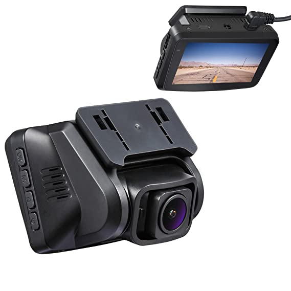 The 8 best deals on camcorders under 200
