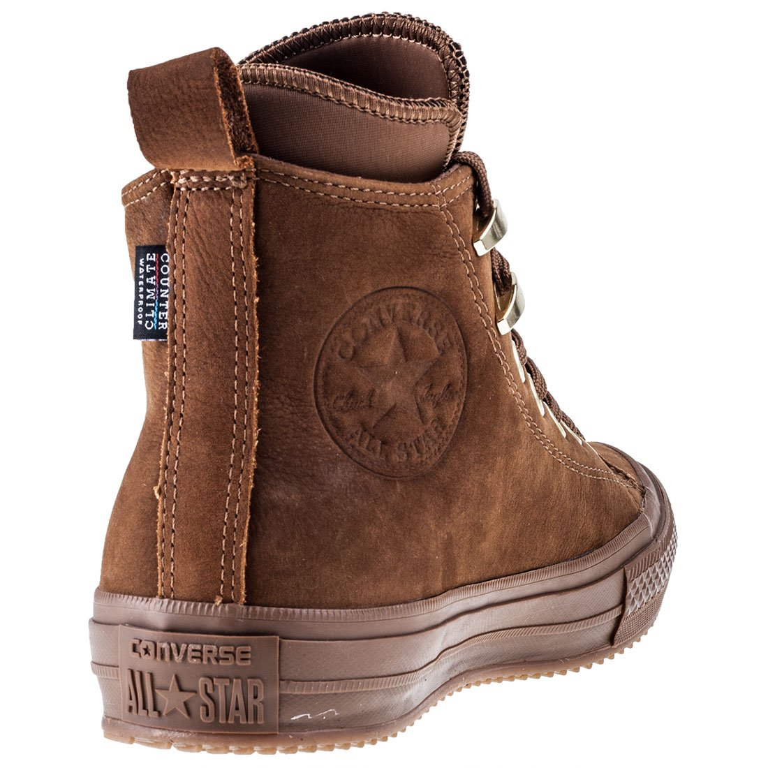 Basket Converse Ctas Wp Boot Hi 557946c Brown gniRWbrSgo