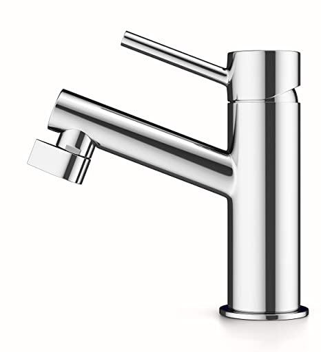 Altered Nozzle Same Tap 98 Less Water Dual Mode Sink Faucet Tap