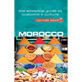 Morocco - Culture Smart!: The Essential Guide to Customs & Culture (84)