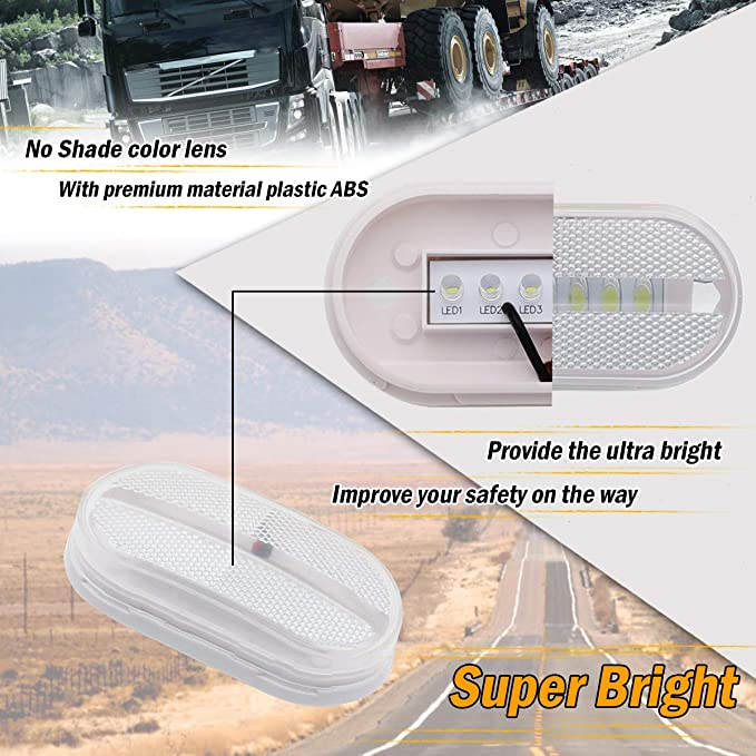 1 Band Aramid D/&D PowerDrive PP13010 Sears or Roper or AYP Kevlar Replacement Belt