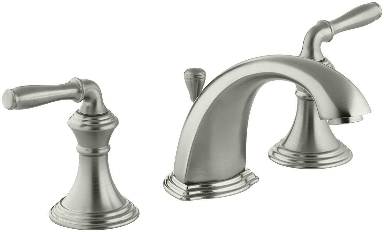 100 Wolverine Brass Kitchen Faucet Faucet Real Time Service Area For Albert Nahman