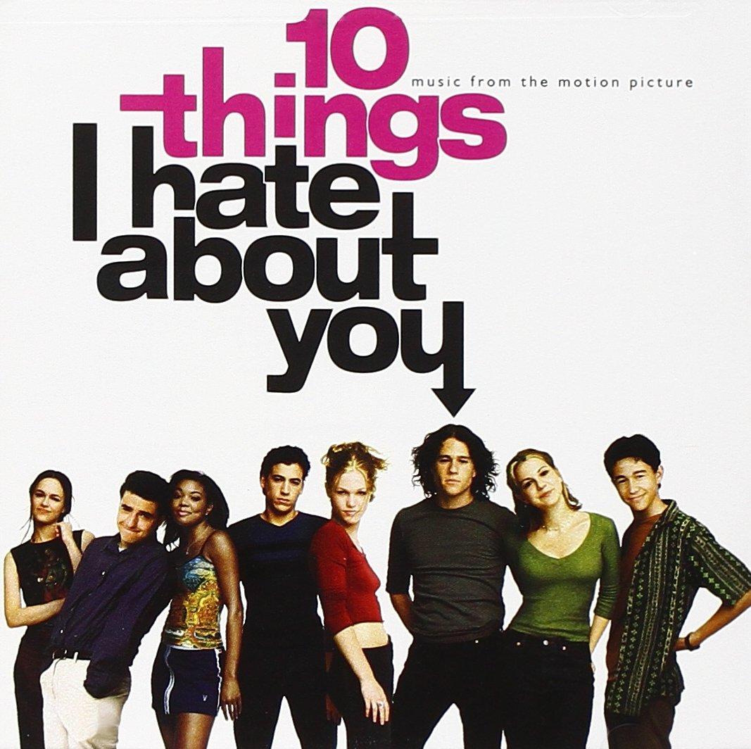 10 reasons i hate you full movie
