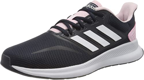 chaussures running compétition course sur route Adidas