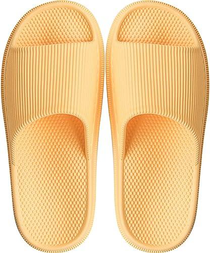 Herren Sandalen Damenschuhe Sandalen Flip Flops Schuhe Hausschuhe Gr.36-45