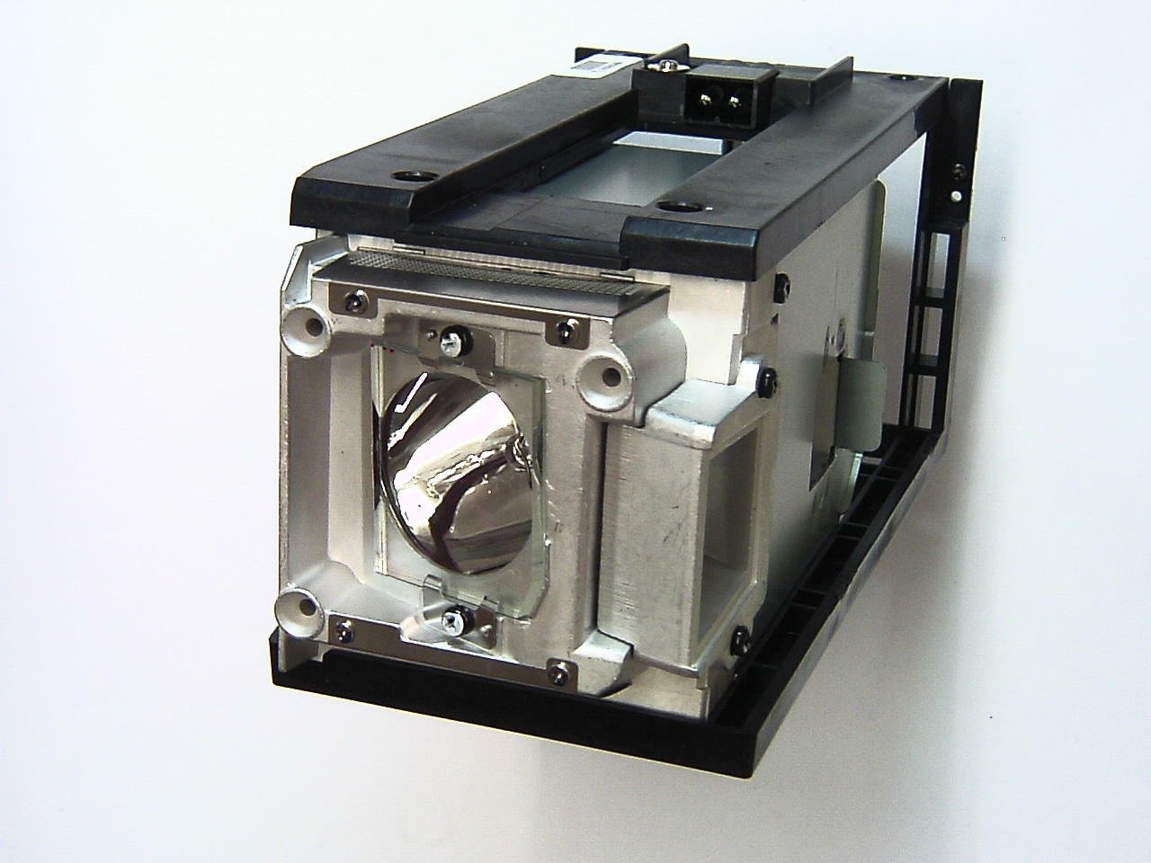 ACER Ersatzlampe fuer P7505//P7605//P7305W 370Watt Osram P-Vip