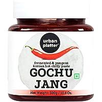 Urban Platter Gochu Jang, 300g