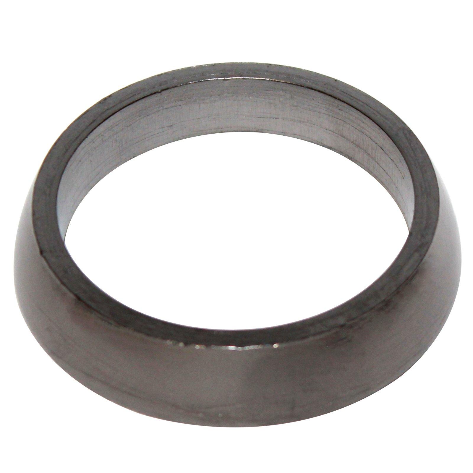 CALTRIC Exhaust Gasket Donut Seal Fits POLARIS SPORT 400 400L 400-L 1996-1999