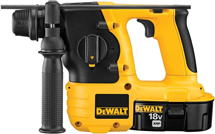 DEWALT DC212KA featured image