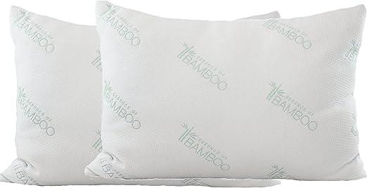 Cojines de relleno del algodón del relleno de relleno de fibra poliester artesanal algodón de algodón 100/% PE
