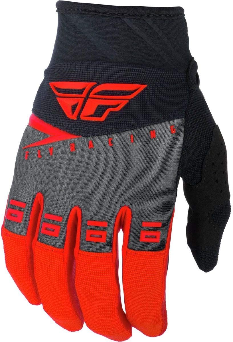 Fly Racing 2018 Adults F-16 Motocross MX Off Road Gloves