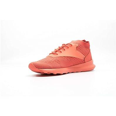 Reebok Men s Zoku Runner Sneaker (5 D(M) US 549e0bceb