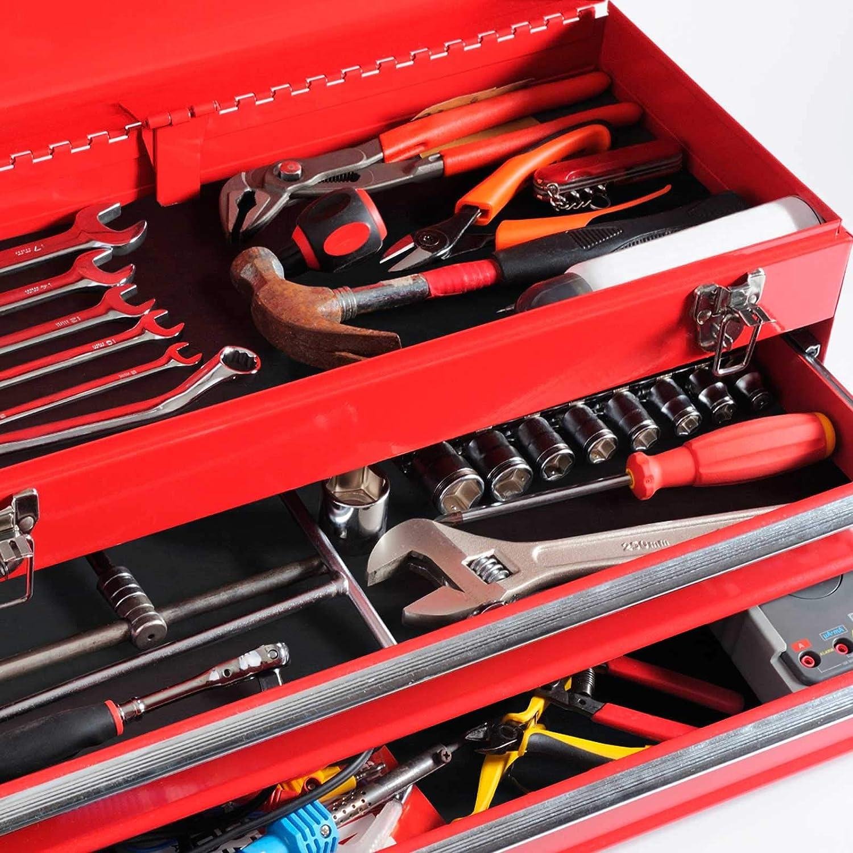 Epaisseur 10mm Palette 120x100 cm Plaque en Caoutchouc pour Projet Bricolage Garage Rouleau Caoutchouc Antid/érapant Feuille de Caoutchouc NR//SBR 9 Epaisseurs au m/ètre