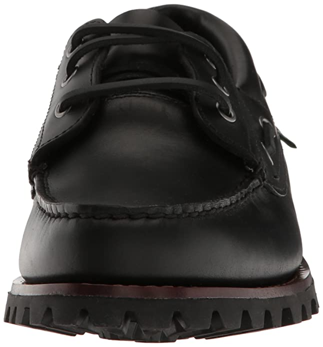 Amazon.com: Eastland de los hombres Sevilla 1955 Oxford: Shoes