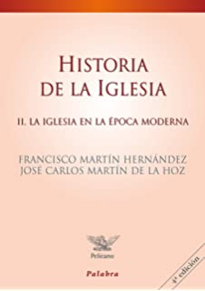 Hᆭ De La Iglesia. (I) nuevo. la Iglesia (Pelícano): Amazon.es: Orlandis Rovira, José: Libros