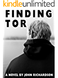 Finding Tor (A Jack Norton Mystery Book 1)