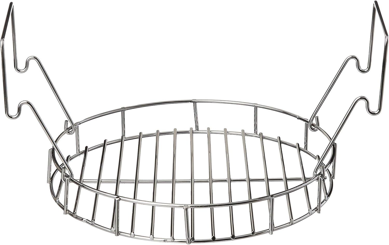 Char-Broil The Big Easy Bunk Bed Basket Renewed