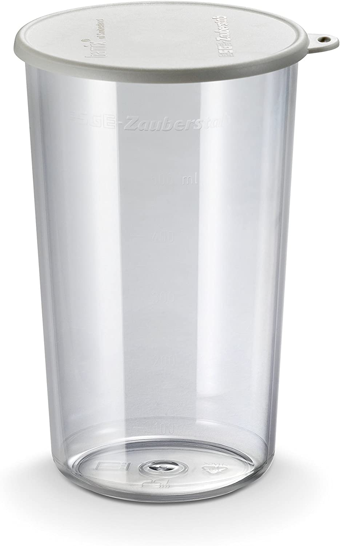 Bamix MX102117 - Batidora de Mano Suiza 3 Discos 35 x 6 x 12 cm ...