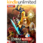 Hyrule Warriors: Age of Calamity - Guide & Game Walkthrough, Tips, Tricks, And More! (NEW)