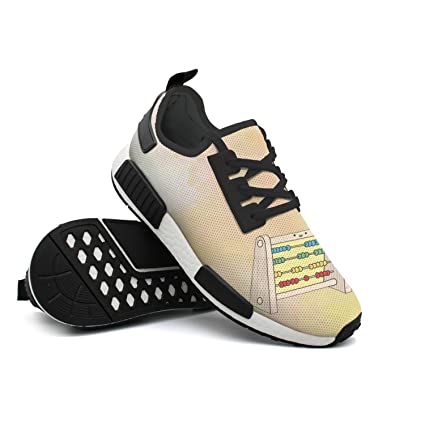 d866c44140315 Amazon.com: You Can Count On Me Cool Men's Sports Shoes comfortable ...
