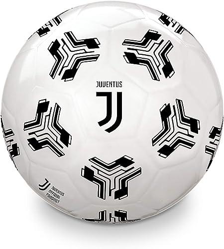 Mondo-2070 Juventus - Balón de fútbol, Color Blanco y Negro, 2070 ...