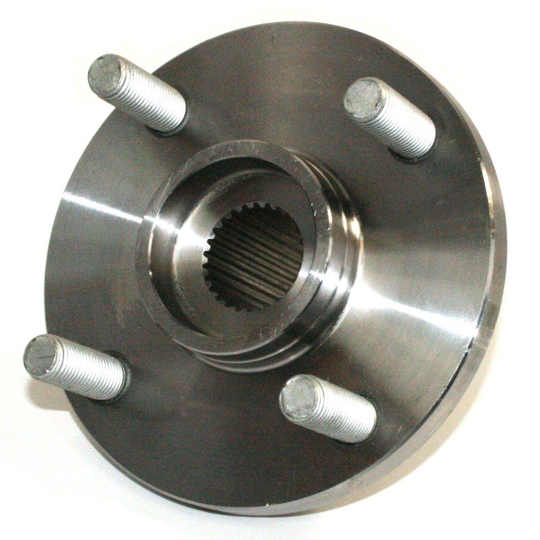 DuraGo 29595053 Front Wheel Hub
