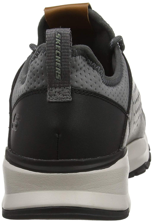 shoes Amazon Neri Relven hemson Skechers EWerdCQxBo