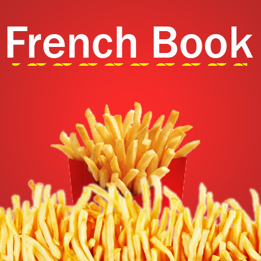 French Recipe