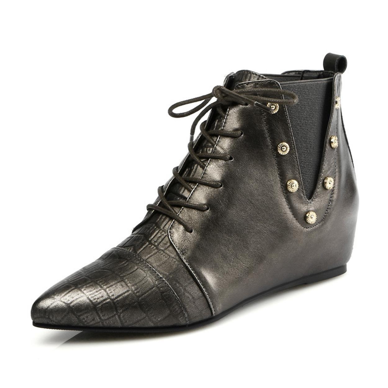 WSS Shoes - Zapatillas de triatlón para niña, color plateado, talla 39 UE: Amazon.es: Zapatos y complementos