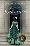 Solving Sophronia: (The Blue Orchid Society Book #1)