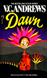 Dawn (Cutler Book 1)