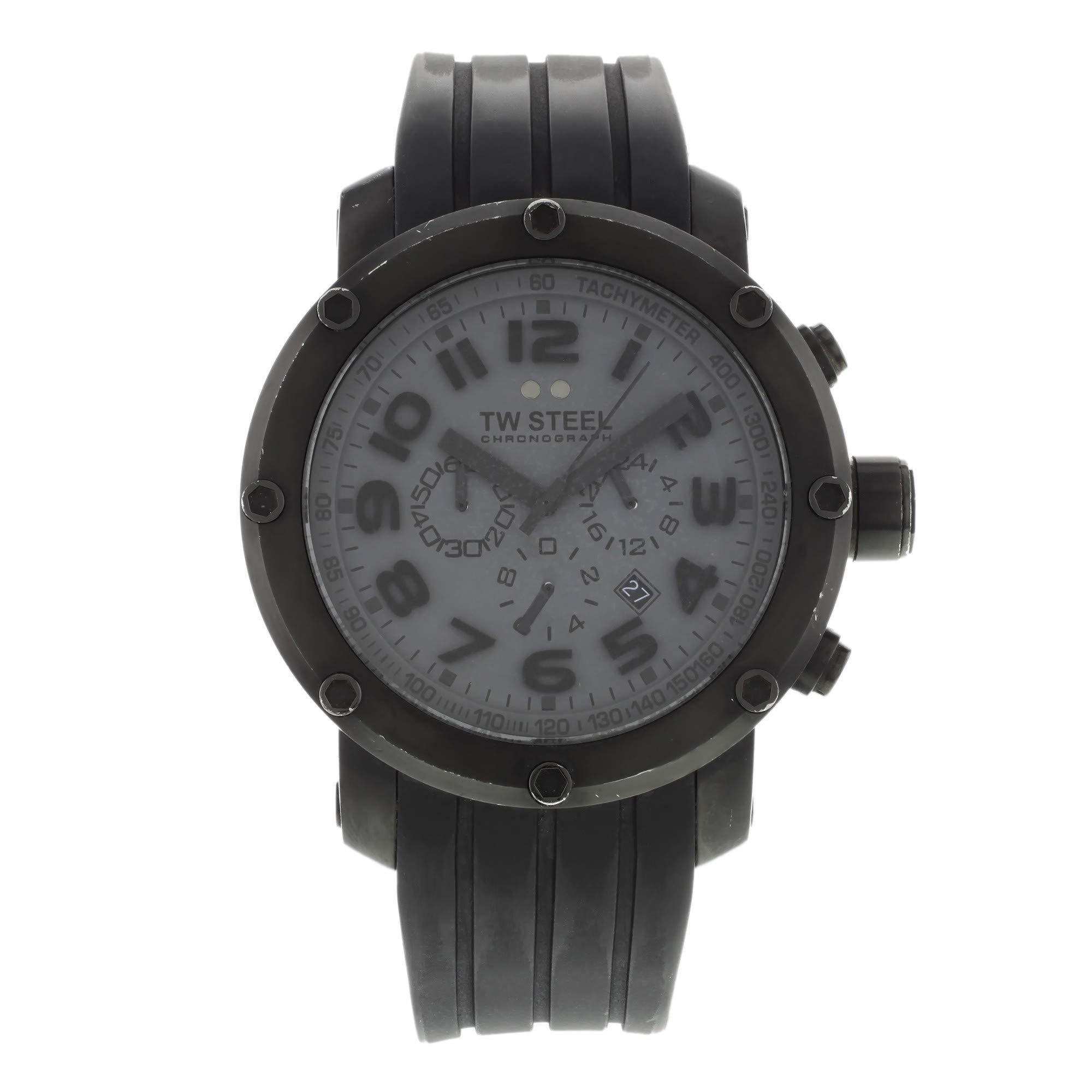 Ritmo Mundo Quantum II Quartz Male Watch 1151/1 (Certified Pre-Owned)