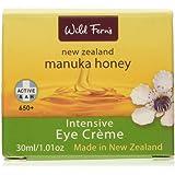 Wild Ferns Manuka Honey Intensive Eye Creme 30ml