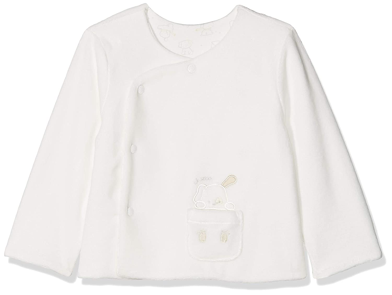 Chicco Unisex Baby Strickjacke 09096761000000