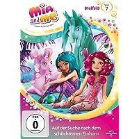 Mia and Me - Staffel 3, Vol. 7