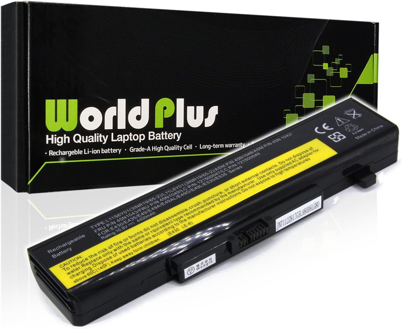 8GB SODIMM IBM-Lenovo Thinkpad E430c E431 E530c E531 E535 E545 Ram Memory