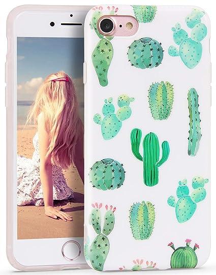 cactus phone case iphone 8