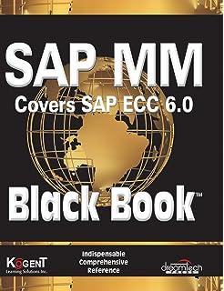 Sap Hcm - A Complete Tutorial Pdf