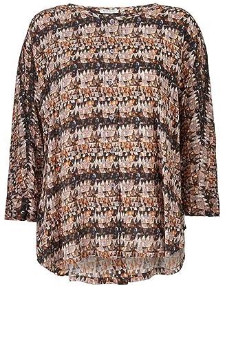 Masai Clothing - Camisas - para mujer