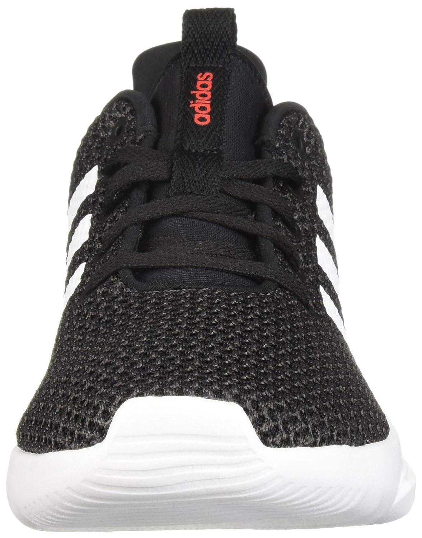 Adidas herren herren herren Fashion Turnschuhe B077XBZFSR  d6f363
