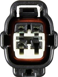 Enjoyable Amazon Com Towdaddy 1001 Plug N Tow Wiring Harness Automotive Wiring Digital Resources Instshebarightsorg