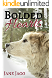 BOLDED HEARTS