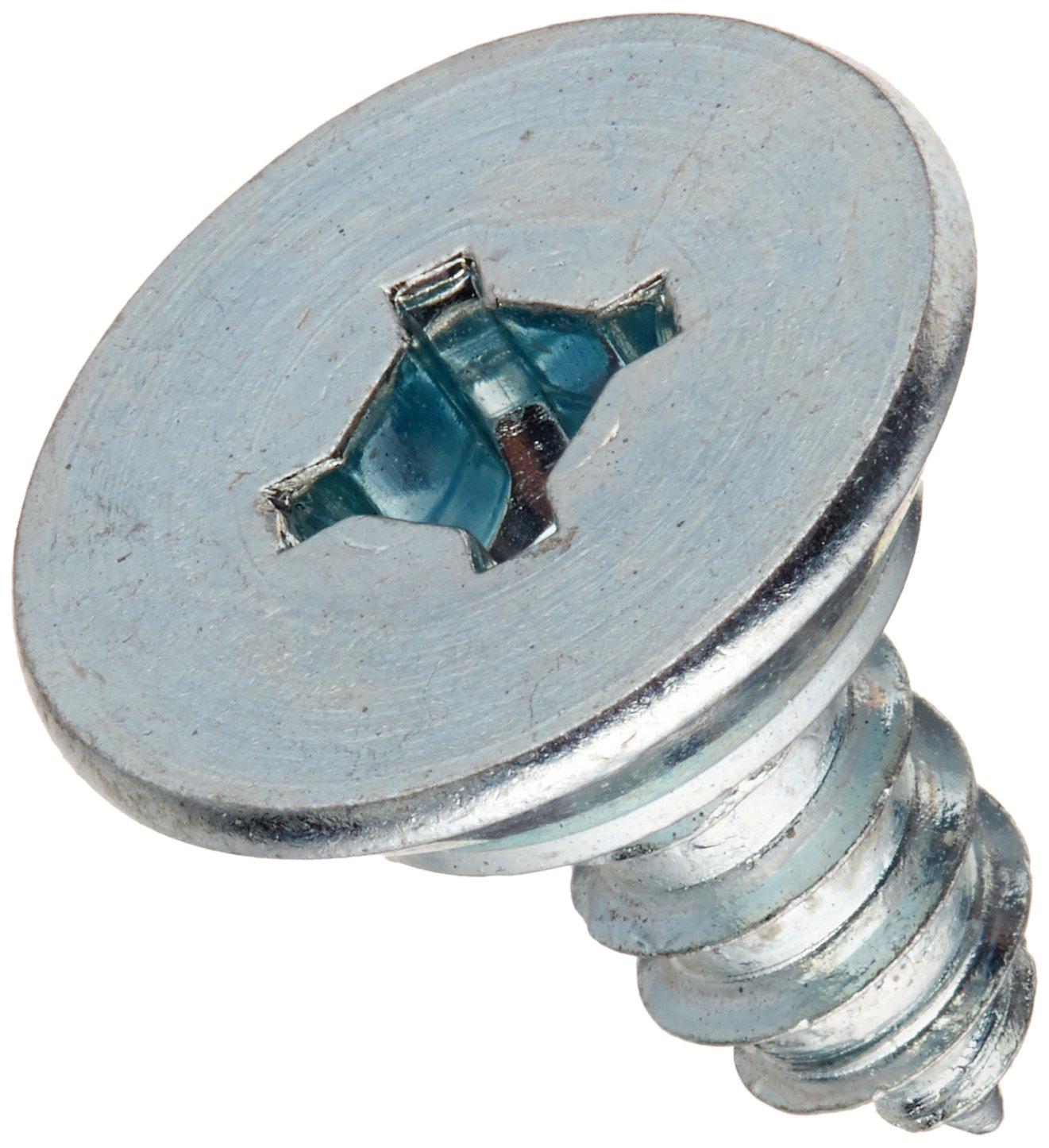 Frigidaire 240521303 Screw