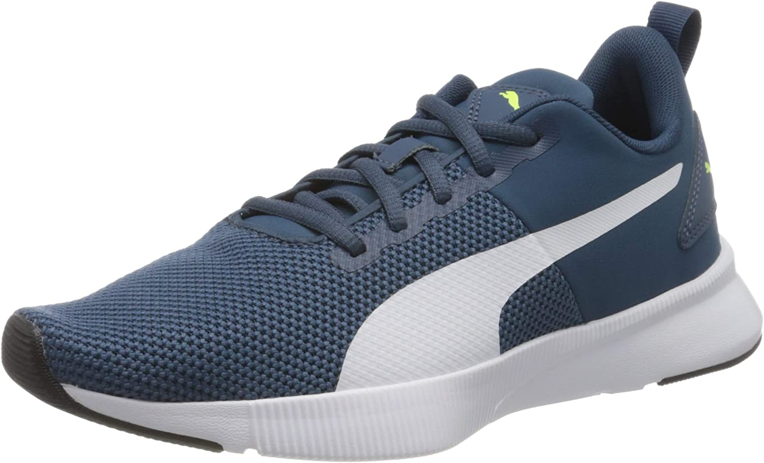 PUMA Flyer Runner, Zapatillas de Running Unisex Adulto: Amazon.es: Zapatos y complementos