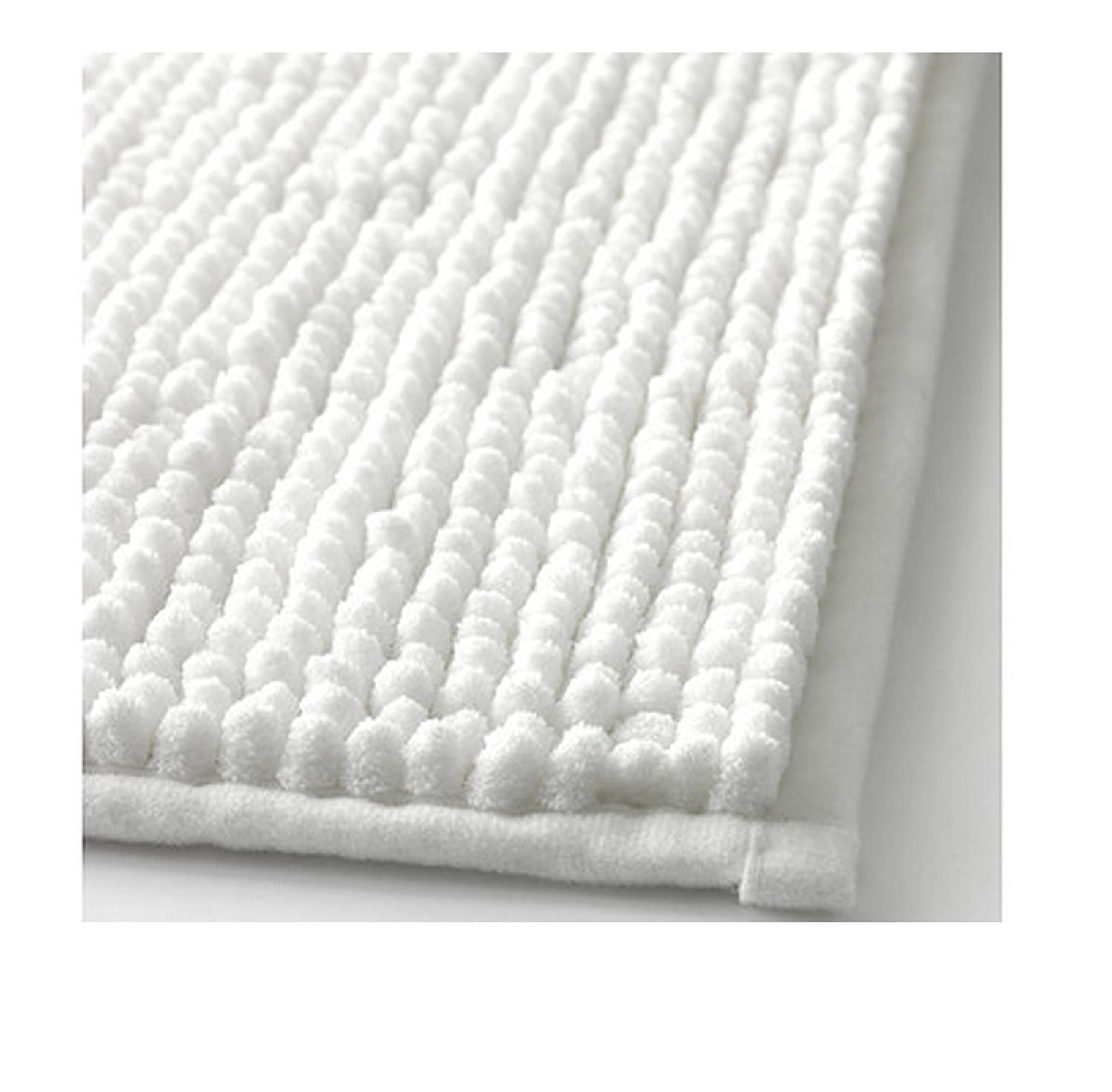 bathmats capacity textiles white soft weight mat gb f bath g rugs towels terry with mats en laren high ikea absorption products